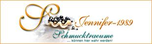 Schmucktraeume-bei-jennifer-1989